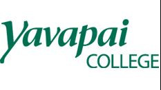 Yavapai Community College Raises Tuition 5%