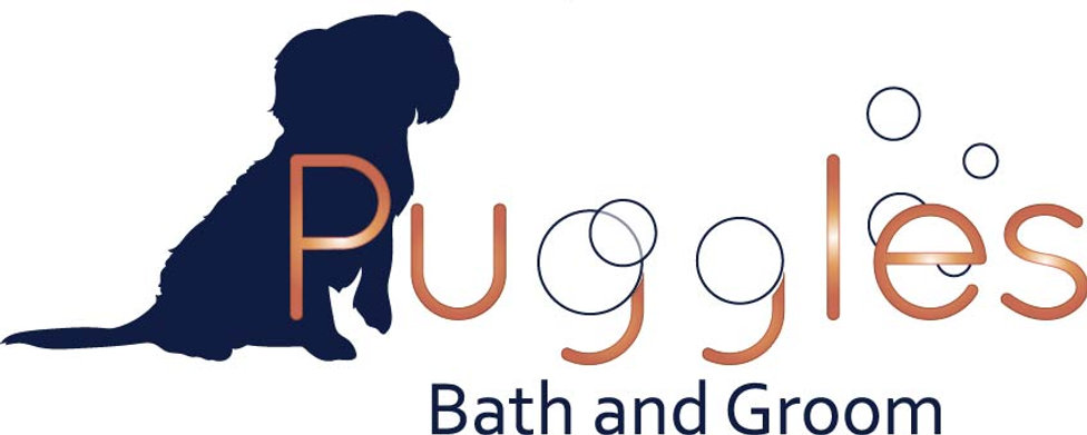 Puggles Dog Grooming in Reading