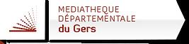 logo_bdp32.png
