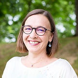 Hélène Natale, écrivain public à Fleurance