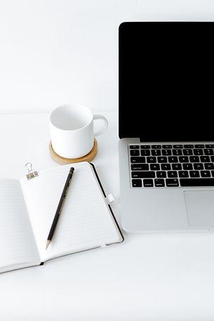 Webdesign et rédaction web