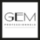 LOGO_GEM_OK_BN-1.png