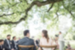 Mariage-jardins-coursiana-gers-005.JPG