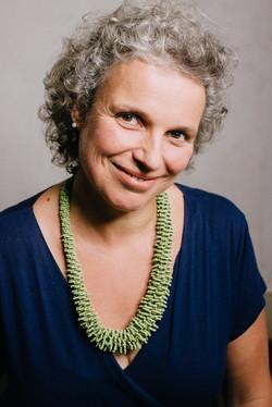 Céline Larigaldie