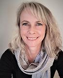 Nathalie Crabère, écrivain public à L'Isle Jourdain