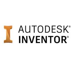 Inventor