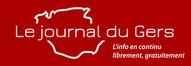 Le Journal du Gers