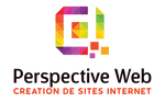 Logo Perspective Web