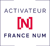 marque-Activateur-France-Num-72dpi.png