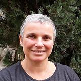 Céline Larigaldie, écrivain public à lannes 47