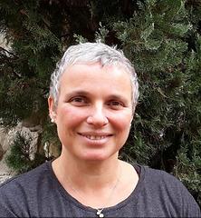 CélineLarigaldie, écrivain public à Lannes