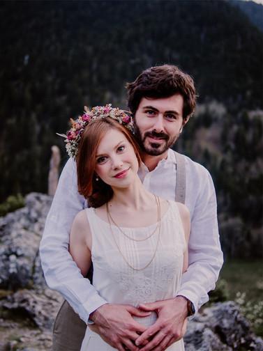 Barbara-Luzynska09