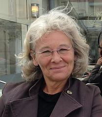 Réjane Peigny, écrivain public à Saint Clar