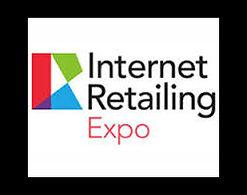 internet-retailing-expo.jpg