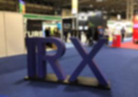 IRX1.jpg