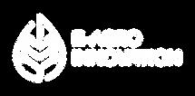 logo_negativo.png