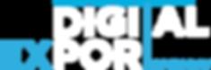 logo export digital_branco.png