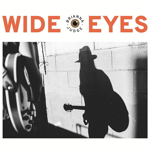 Wide_Eyes_cover_square.jpg