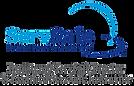 serv logo.png