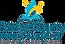 Fairfax_County_Public_Schools_Logo.png