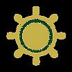 Moreau-Icon-Color-1.png
