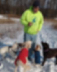 east side dogs.jpg