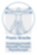 Praxis_Stracke_Logo_mitLeistungen_klein.