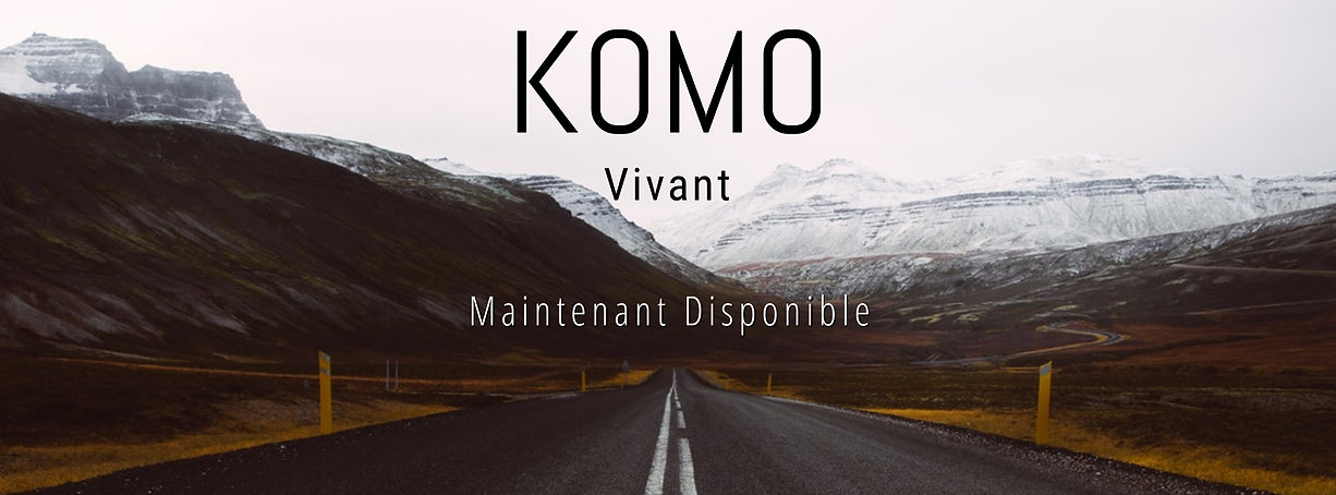 Copy of komo vivant v2.jpg
