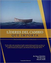 SpanishBookCover.jpg