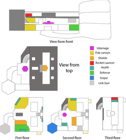 Level Layout.png