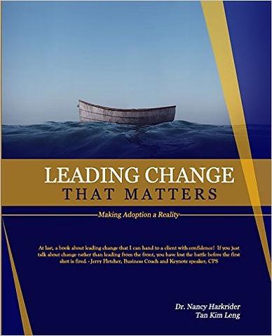 ChangeManagementBookCover.jpg
