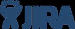 jira-logo-icon.png