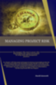 ManagingProjectRiskBookCover.png
