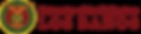 uplb-logo.png