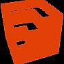 sketchup-logo-png-soylent-red-google-ske