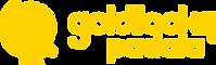 GPadala-Yellow.png
