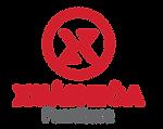 _trans_logo-xuanhoa-0344.png