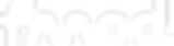 FMOD Logo White - Black Background.png