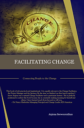 FacilitatingChangeBookCover.png