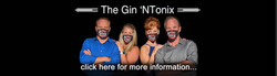 home page GNT MASK banner3