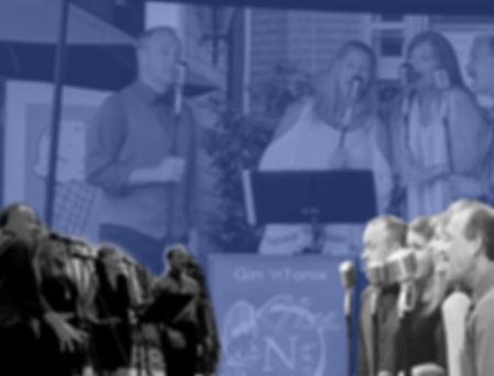 website video background graphic.jpg