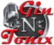 Gin 'nTonix logo.jpg