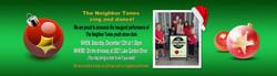 home page Neighbor Tones banner DEC2020.