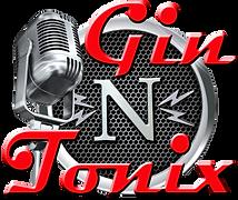 Gin 'nTonix logo.png