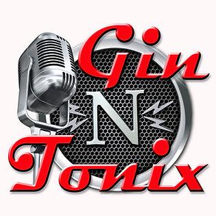 Gin 'nTonix logo