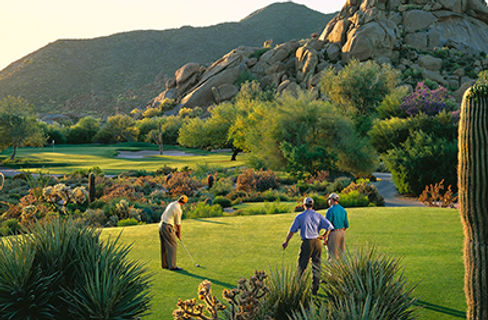 4080-4080_Scottsdale-Championship-Golf-Round-THUMB.jpeg