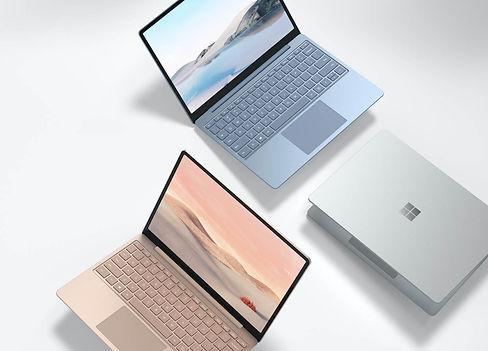 Computer.jpeg