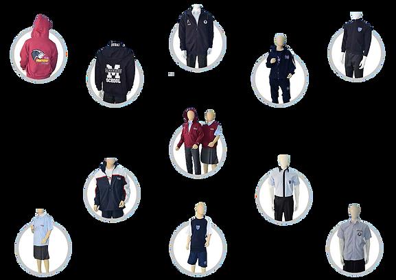 Circle uniforms.png