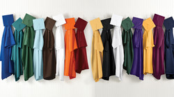 BDG Gown Colors