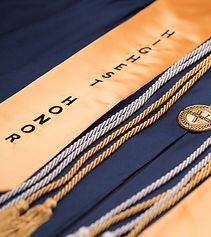 Stoles, Honor Chords, and Medalion.jpg